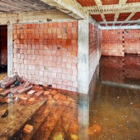 How To Stop Flooding In Basement